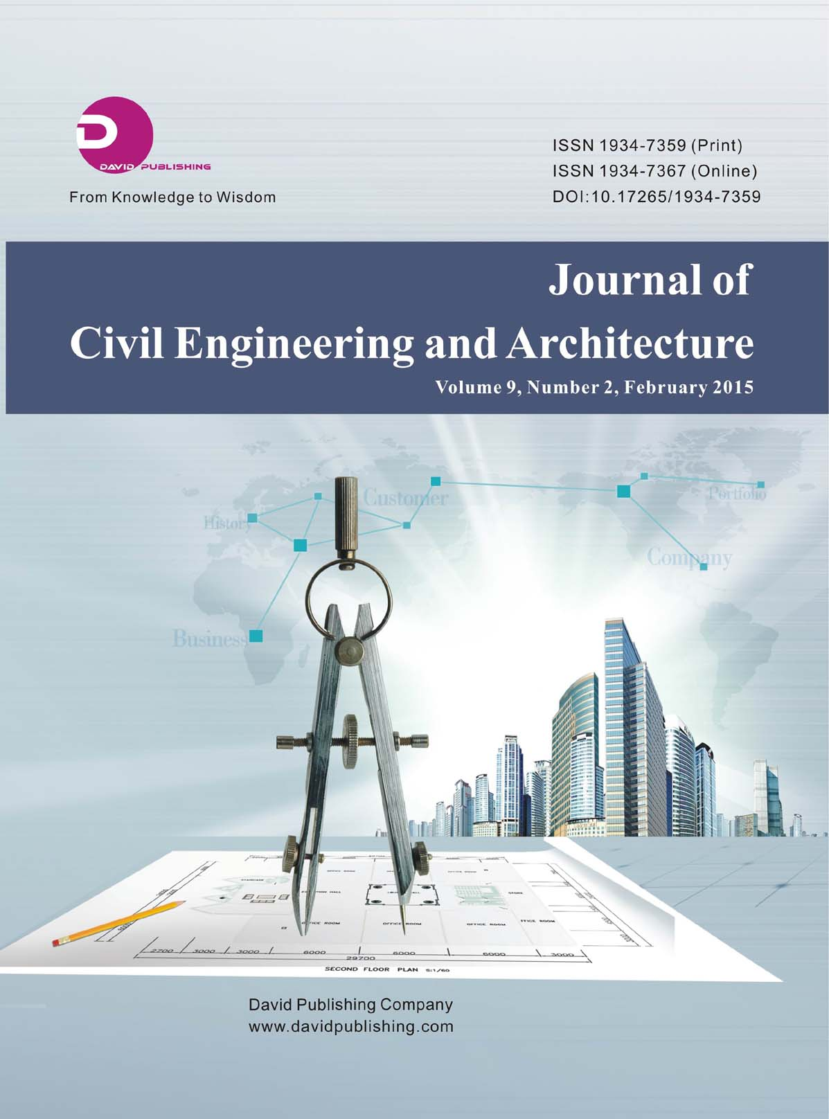 architectural engineering research paper Discussion of different architectural theories used in architecture apa | engineering | research paper | san pedro sula background engineering research.